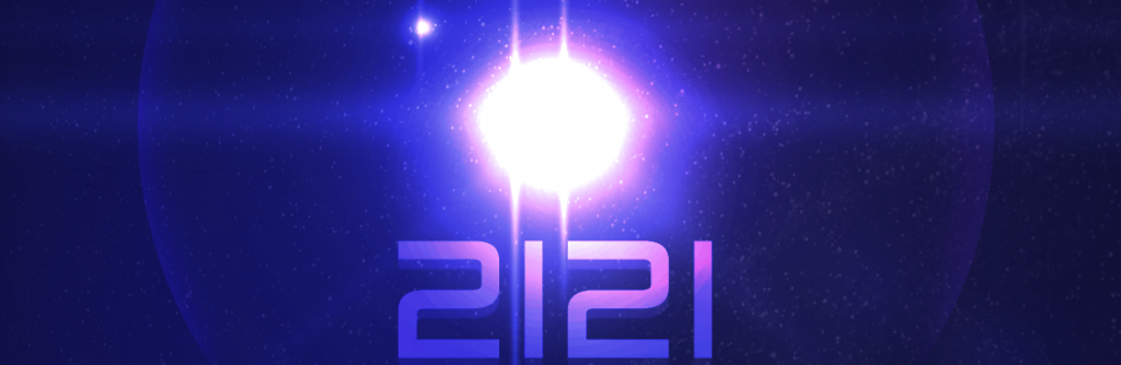 2121banner