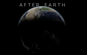 earth_cropped